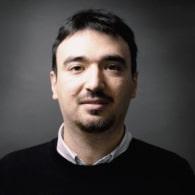 Daniele Armellini